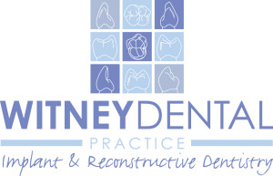 witney dental practice