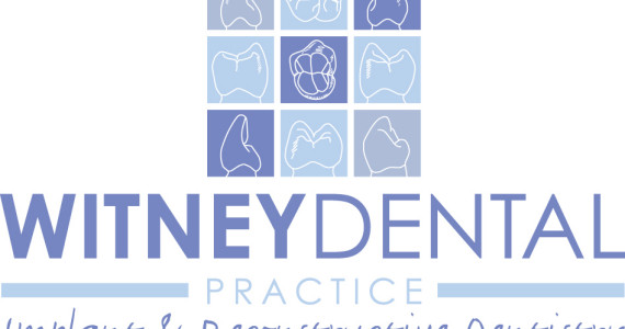 Dental nurse position available – Witney