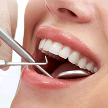 Exciting opportunity for Dental Hygienist at Witney Dental Practice.